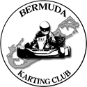 Bermuda Karting Club